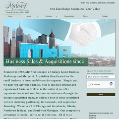 Midwest Group News and Updates | - Midwest Group Business